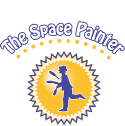 space-painter-logo-small-tall